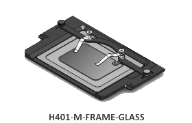 H401-M-FRAME-GLASS_280x180.png